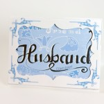 Love Note: Husband