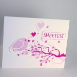 Happy Sweetest Day [Giveaway]