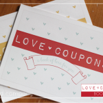 Kiki and Company Printable Love Coupons via Saynotsweetanne.com