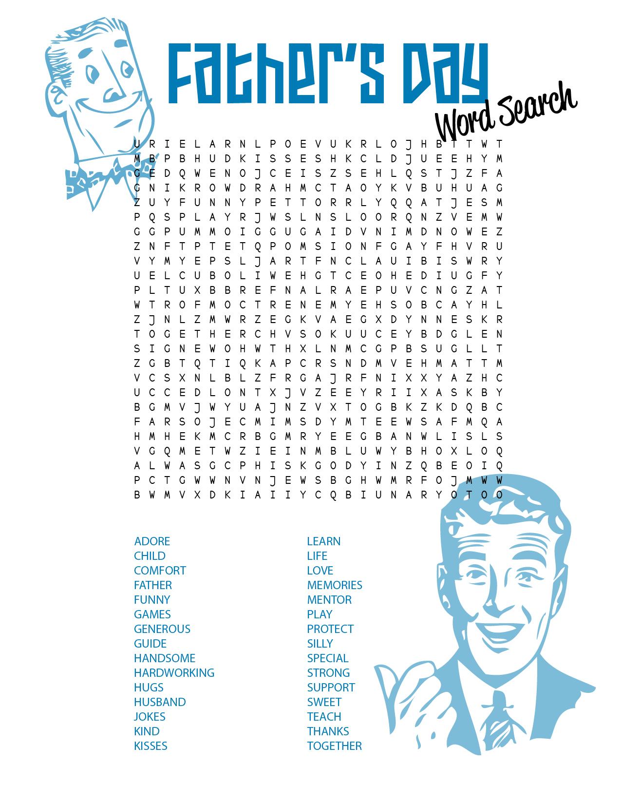 Crafts Site Since  Crossword