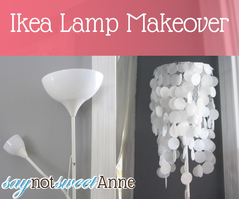 Sweet Anne Designs