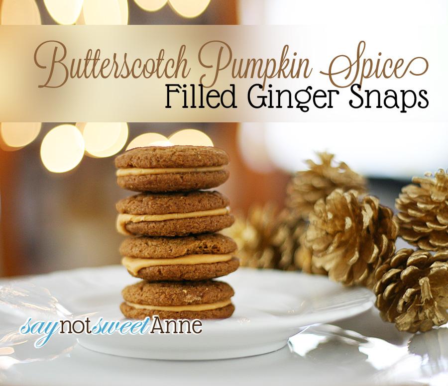 Butterscotch_Pumpkin_Spice_Filled_Gingersnaps