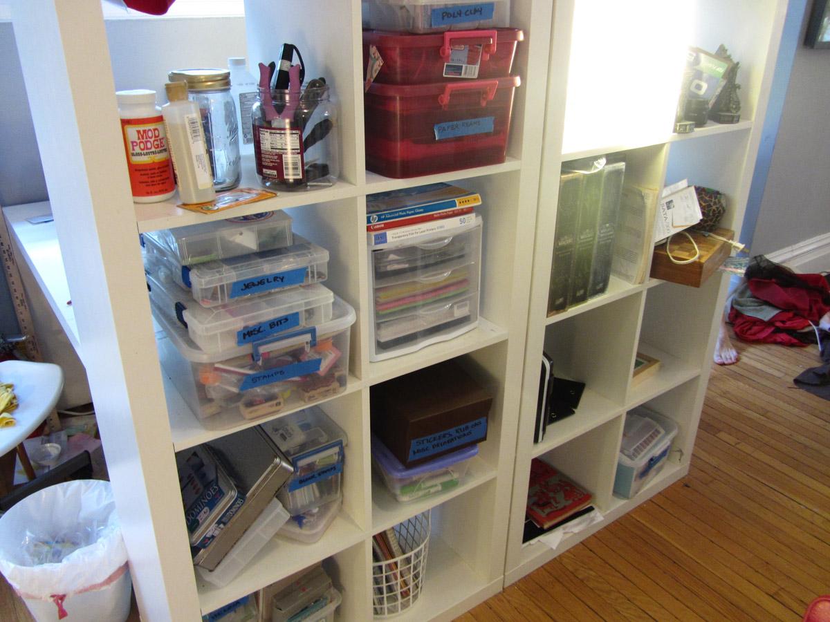 Notice bureau ikea laiva buy ikea birch furniture ebay bookcases