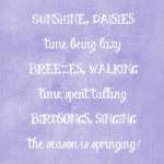 iPhone4_s_Purple
