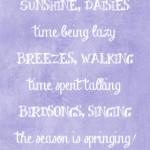 iPhone5_Purple