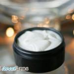 Anti Acne DIY Face Moisturizer - Saynotsweetanne.com