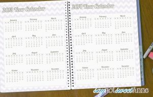 Free Student Planner | Homework and weekly tracking | Great for graduation!