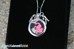 Locket From Loves Mitten Designs and edited by Kayla at Saynotsweetanne.com