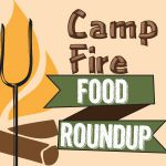Labor Day Camp Food Roundup
