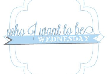 Wanna Be Wednesday - I hate running, but I'm getting used to it! | saynotsweetanne.com | #personal #reflection #motivation