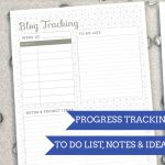 Amazing Printable Planner! Oct '13 - Dec '14 with tons of choices! Meal planning, lesson planning, kid sport tracking etc! | from saynotsweetanne.com | #planner #printable #organize #student #meal #mommy #lesson