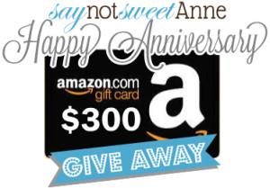 sweetanne_2_year_giveaway