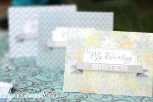 Easy Printable Siblings Cards! Show your brother or sister how much you love them - just because!   saynotsweetanne.com   #diy #card #printable #siblings