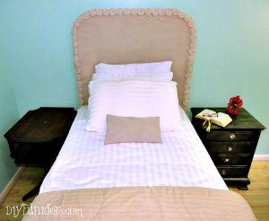 bed-11b