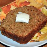 Apple Bread by We Know Stuff