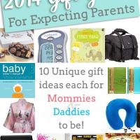 2014 Gift Guide | saynotsweetanne.com | #christmas #gift