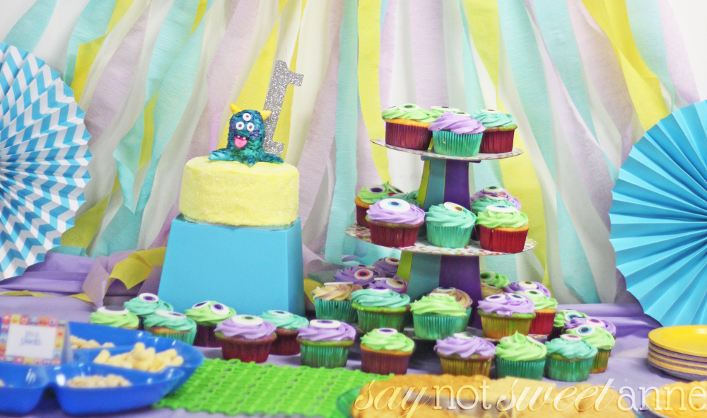 5 Secrets of a Perfect Party. Planning a get together? Start here.   saynotsweetanne.com