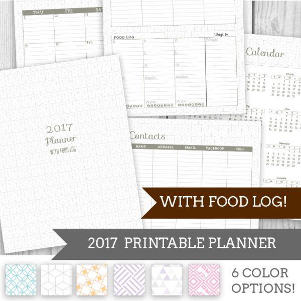 2017_geo_gray_foodlog5