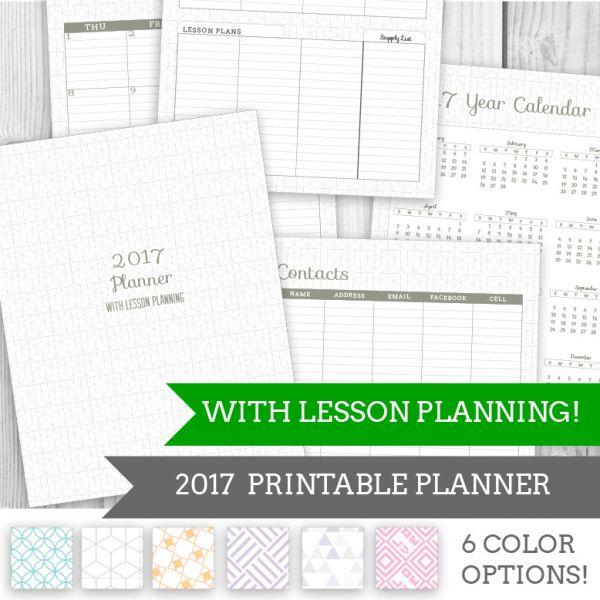 2017_geo_gray_lesson1