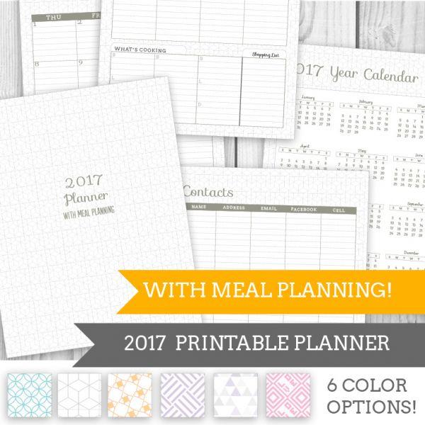 2017_geo_gray_mealplan2