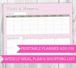 Add_Full_Pink_mealplan13