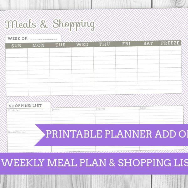 Add_Full_Purple_mealplan13