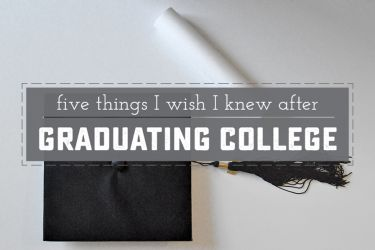 Graduating-College-hero