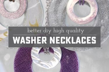 http://saynotsweetanne.com/wp-content/uploads/2016/08/best_washer_Necklace_diy_saynotsweetanne20-copy.jpg