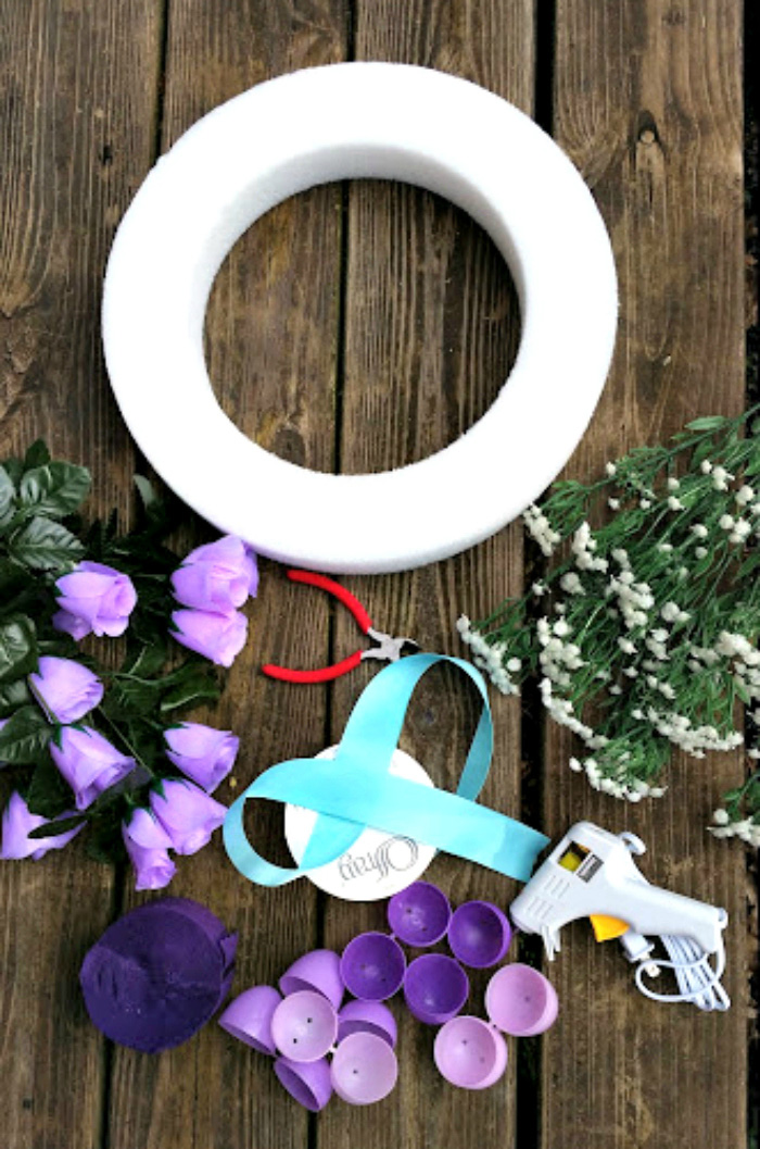 Easter-Egg-Wreath-08