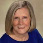 Sheila Rogers DeMare