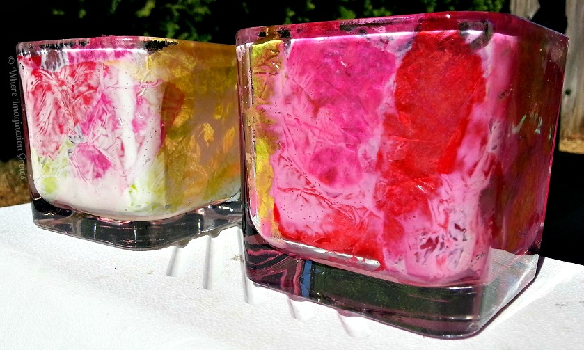 DIY-Candle-Holders by where imaginations grows