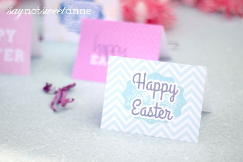 Happy_Easter_Cards_Printable_02